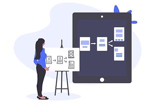undraw_prototyping_process_rswj.png