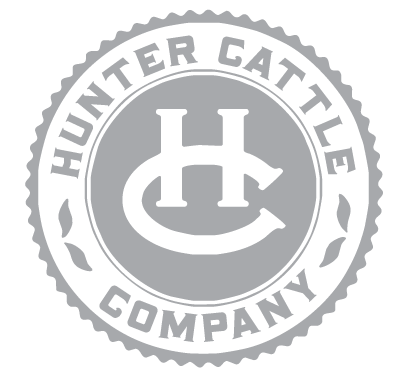 HunterCattle