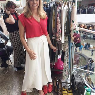 Bristol Fashion Week