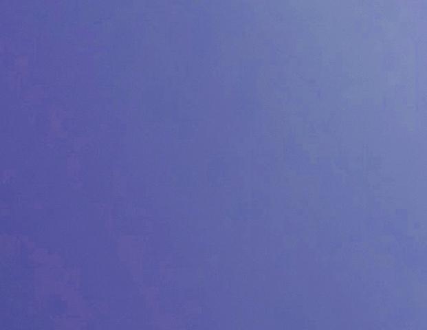 purple powa.png