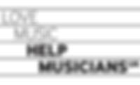 help musiicians uk logo.png