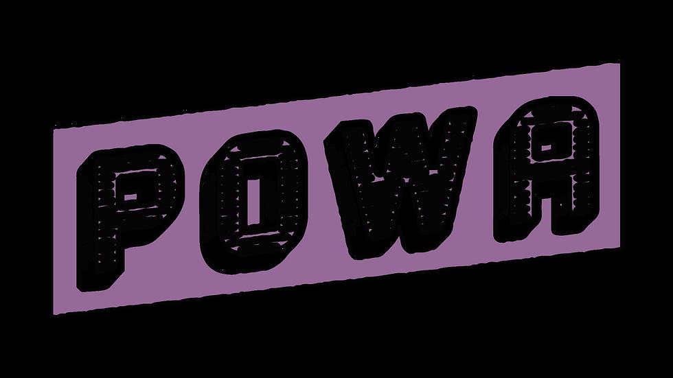 POWA logo Lavendar 300dpi.png