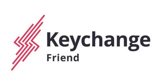 keychange-friends-individual_edited_edited.jpg