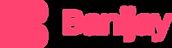 1280px-Banijay_2020_logo.svg.png