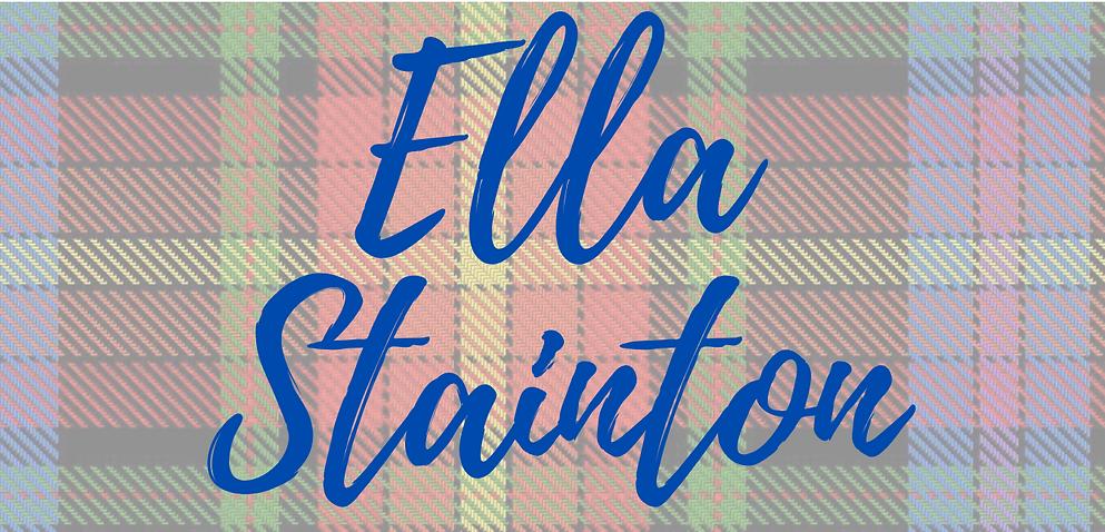 Ella Stainton (9).png