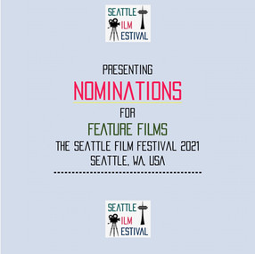 SFF 2021 Feature Film Nominations 1.jpeg