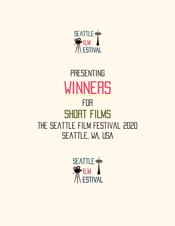 SFF 2020 SHORT FILM WINNERS 1.jpeg