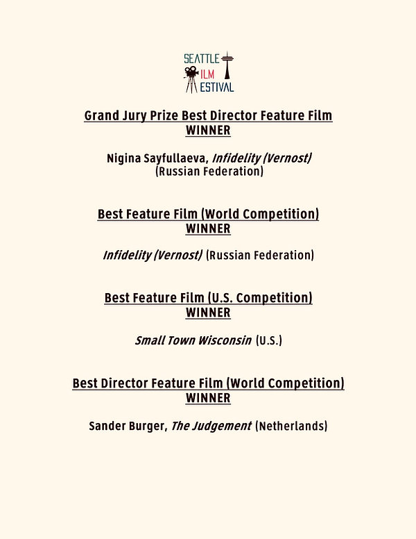 SFF Feature film winners 3.jpeg
