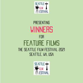 SFF 2021 Feature Film WINNERS MASTER 1.jpg