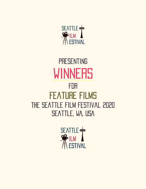 SFF Feature film winners 1.jpeg