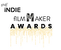 The indie filmmaker awards logo.png
