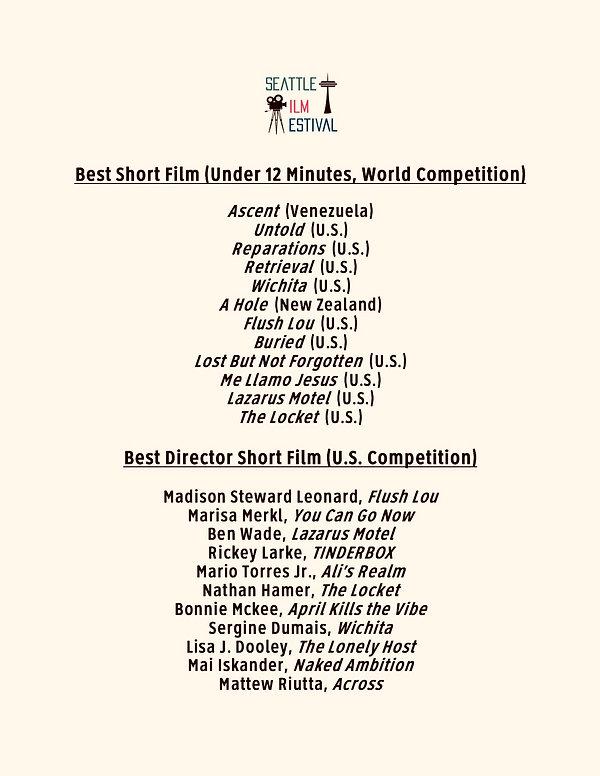 SFF 2020 SHORT FILM NOMINATIONS 3.jpeg