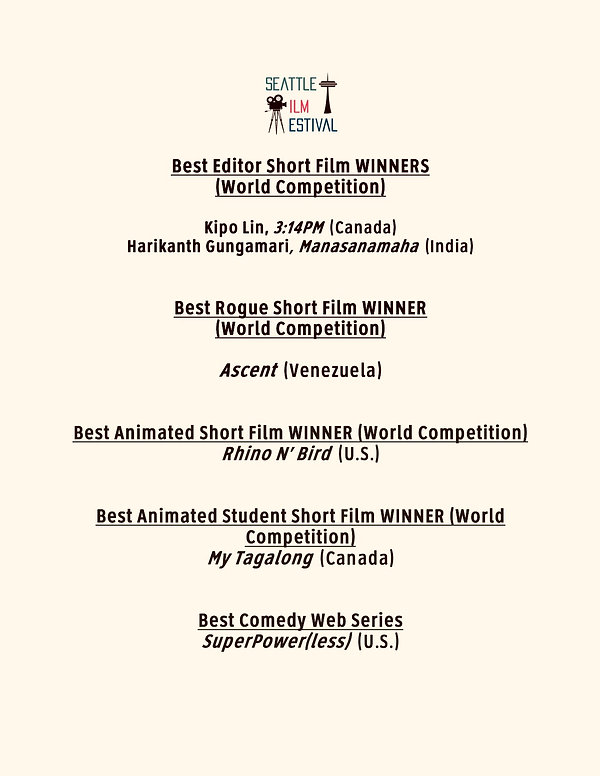 SFF 2020 SHORT FILM WINNERS 5.jpeg