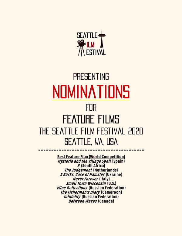 SFF 2020 Feature Film Nominations 1.jpeg