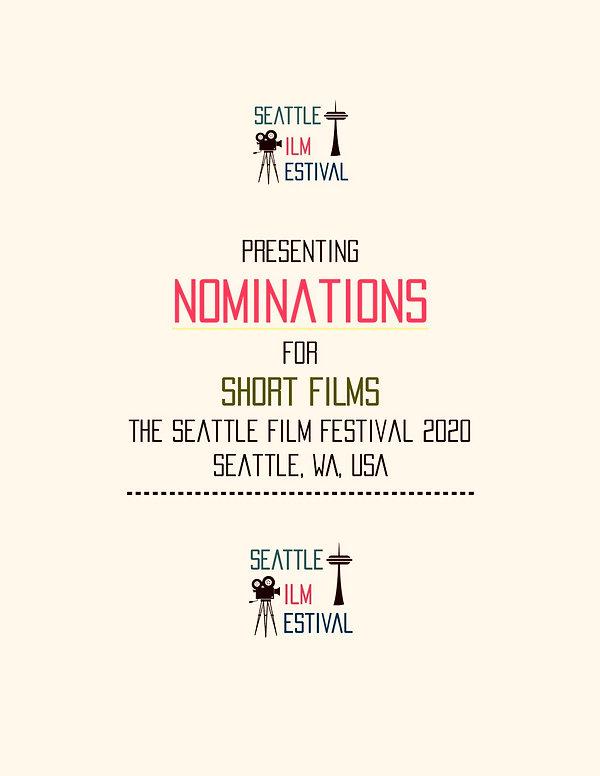 SFF 2020 SHORT FILM NOMINATIONS 1.jpeg