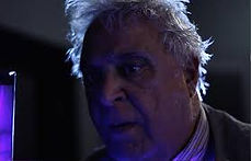 John Capodice in 'Lost Angelas'.jpg