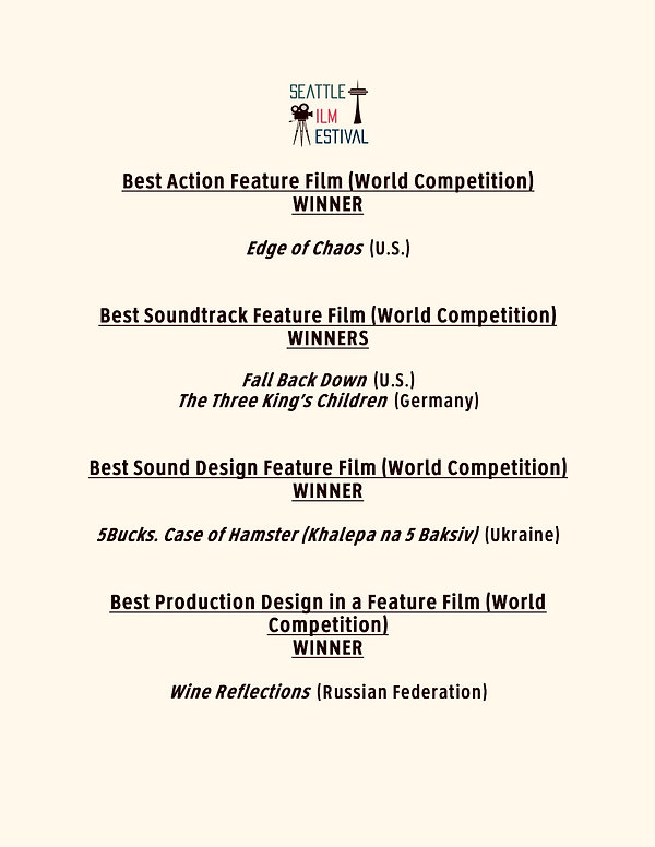 SFF Feature film winners 12.jpeg