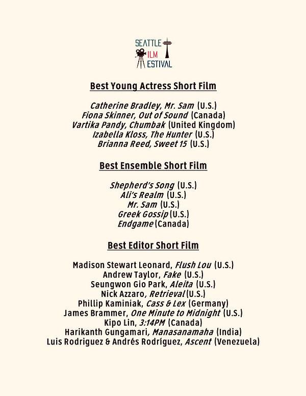 SFF 2020 SHORT FILM NOMINATIONS 6.jpeg