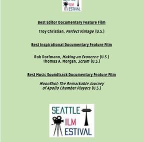 SFF 2021 Feature Film WINNERS MASTER 11.jpg