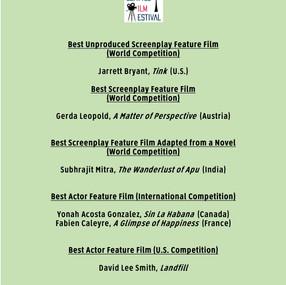SFF 2021 Feature Film WINNERS MASTER 4.jpg