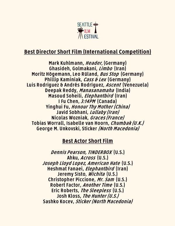 SFF 2020 SHORT FILM NOMINATIONS 4.jpeg