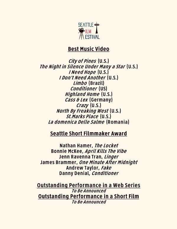 SFF 2020 SHORT FILM NOMINATIONS 12.jpeg
