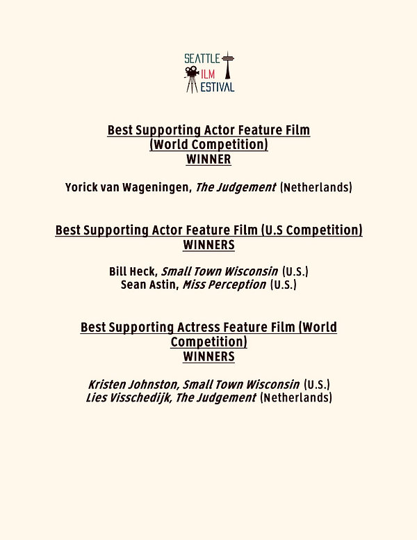 SFF Feature film winners 7.jpeg
