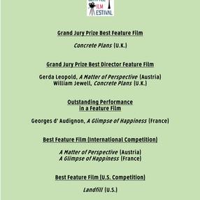 SFF 2021 Feature Film WINNERS MASTER 2.jpg
