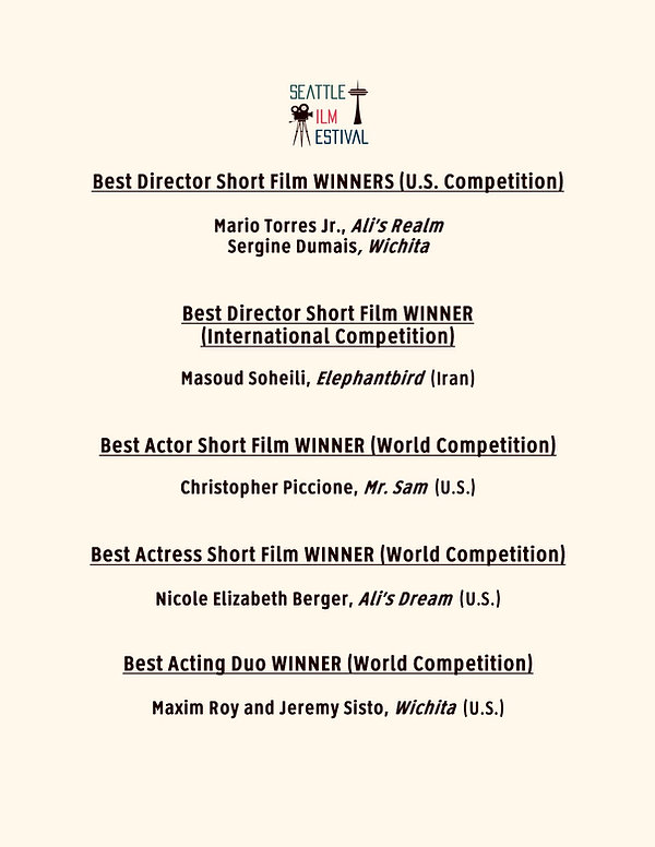 SFF 2020 SHORT FILM WINNERS 3.jpeg