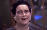 Jeffrey Combs in Star Trek.jpg