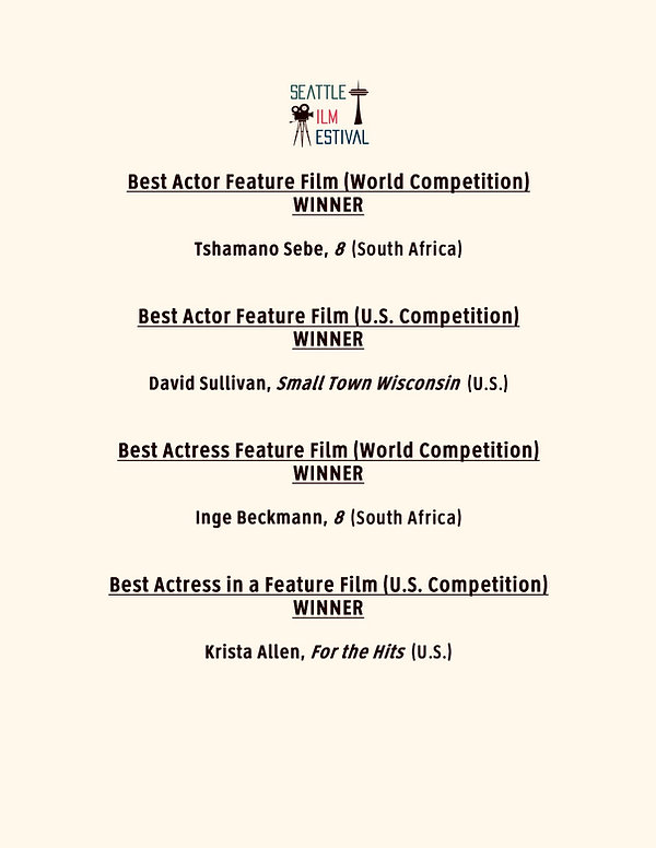 SFF Feature film winners 6.jpeg