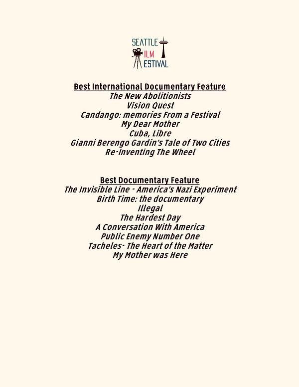 SFF 2020 Documentary Nominations 4.jpeg