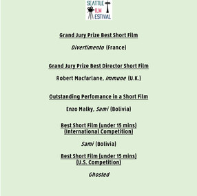 SFF 2021 SHORT FILM Winners MASTER Images 2.jpg