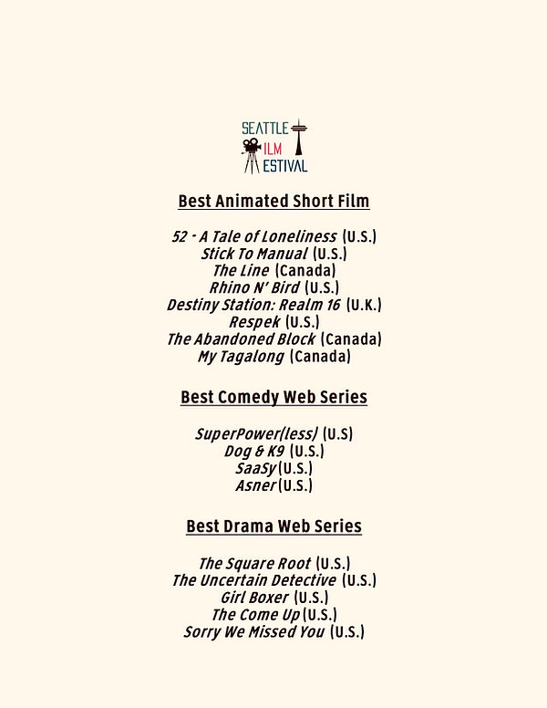 SFF 2020 SHORT FILM NOMINATIONS 9.jpeg