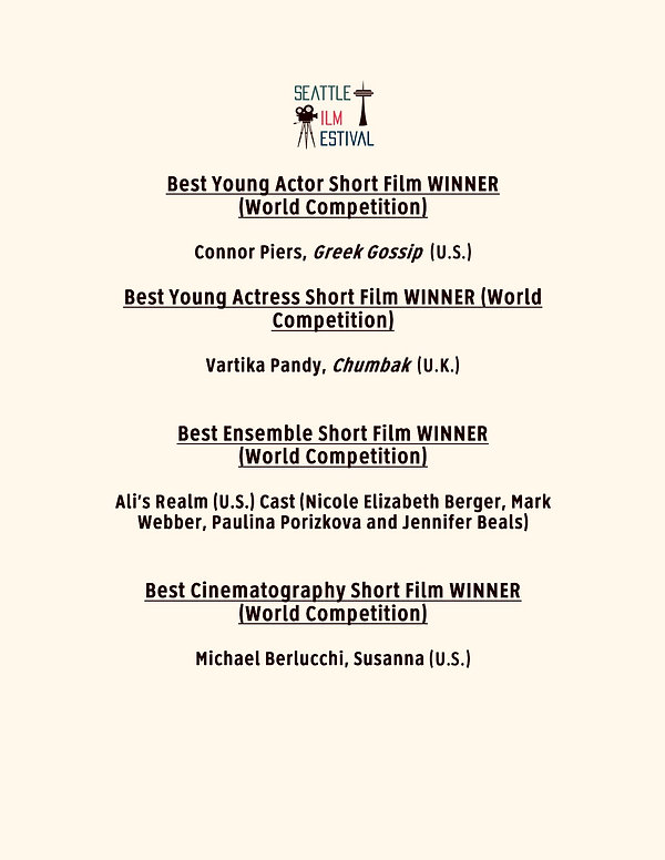 SFF 2020 SHORT FILM WINNERS 4.jpeg