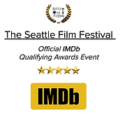SFF Officiall IMDb Qualifying Awards Eve