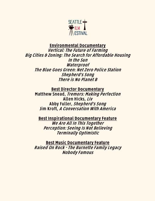 SFF 2020 Documentary Nominations 3.jpeg