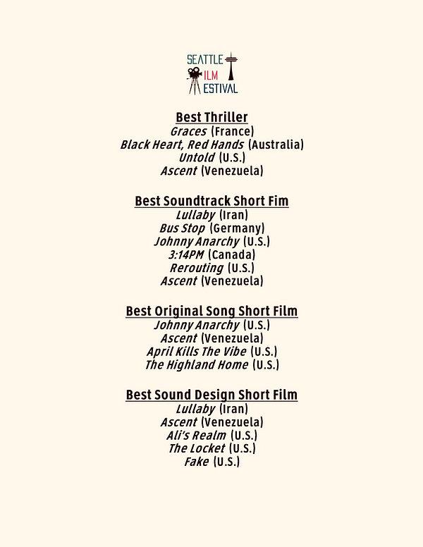 SFF 2020 SHORT FILM NOMINATIONS 11.jpeg