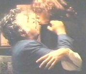 John Capodice in 'The Doors'.jpg