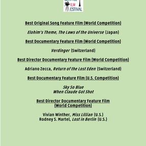 SFF 2021 Feature Film WINNERS MASTER 10.jpg