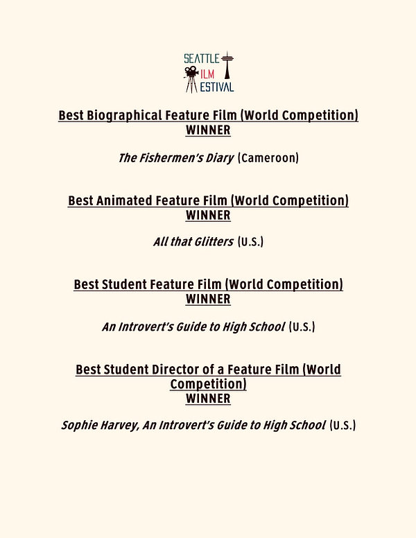 SFF Feature film winners 11.jpeg