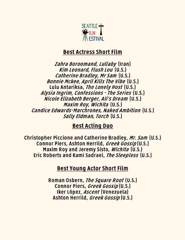 SFF 2020 SHORT FILM NOMINATIONS 5.jpeg