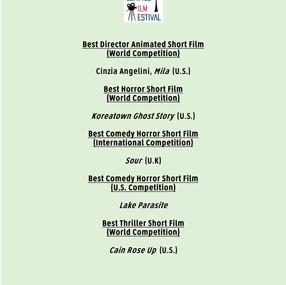 SFF 2021 SHORT FILM Winners MASTER Images  7.jpg