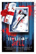holiday_hell.jpg