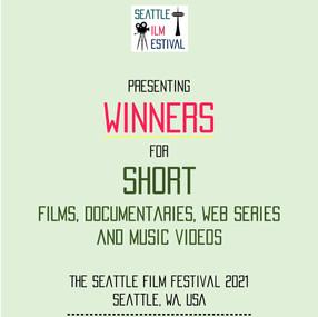 SFF 2021 SHORT FILM Winners MASTER Images 1.jpg