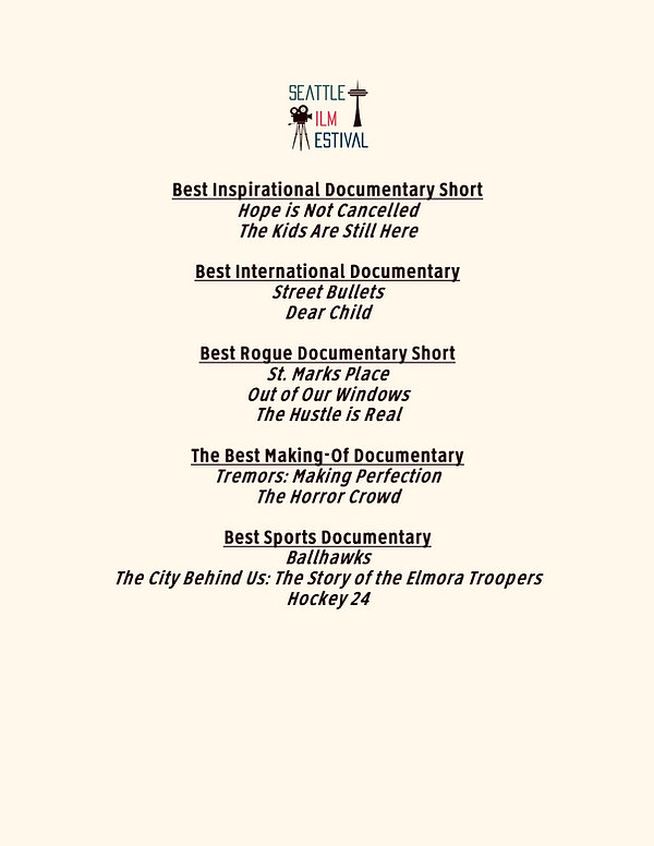 SFF 2020 Documentary Nominations 2.jpeg