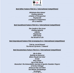 SFF 2021 Feature Film Nominations 5.jpeg
