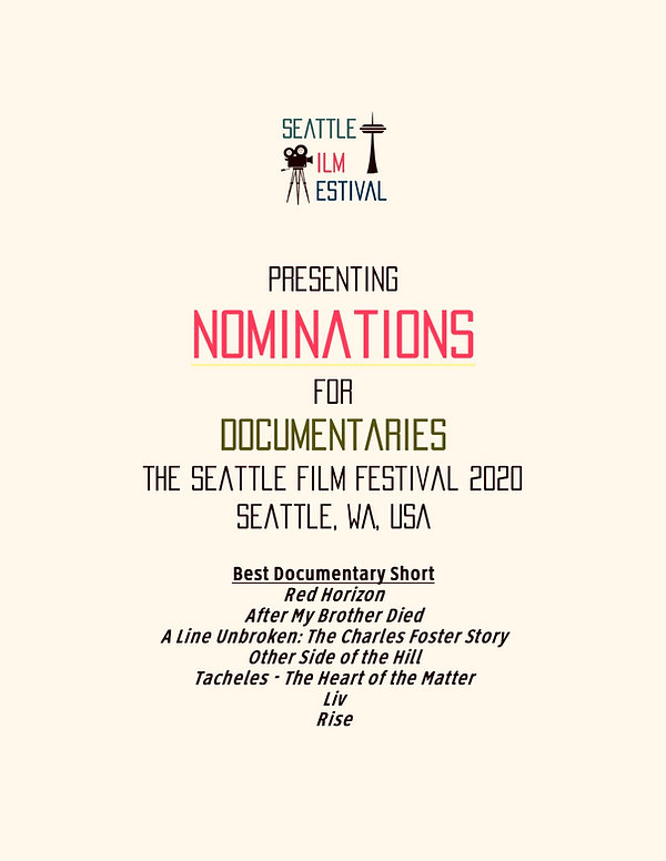 SFF 2020 Documentary Nominations 1.jpeg