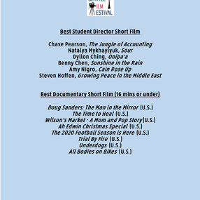SFF 2021 SHORT FILM Nominations MASTER WORD DOC Best Student Dir.jpg