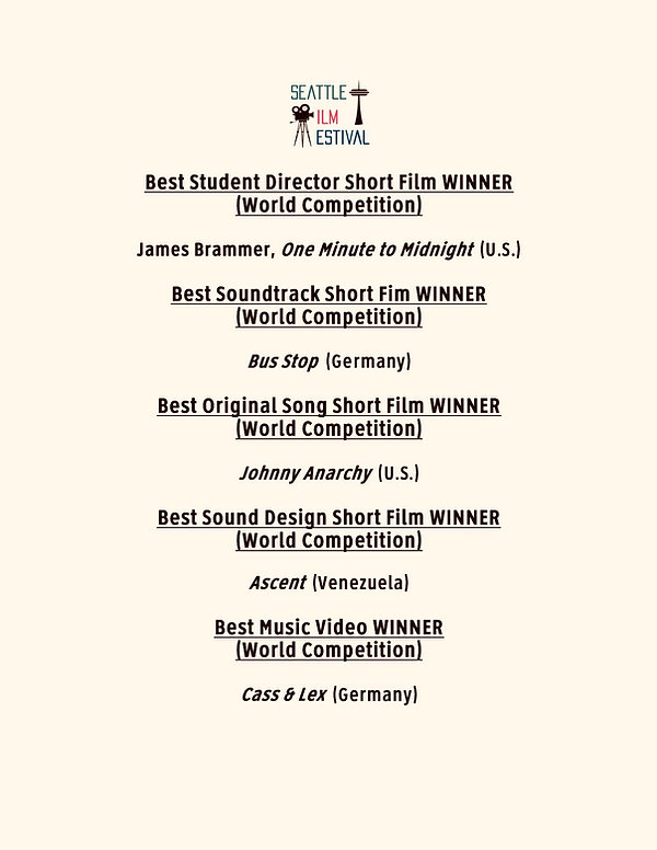 SFF 2020 SHORT FILM WINNERS 8.jpeg
